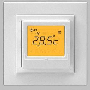 Термостат цифровой Eratherm GV 560